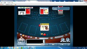 online casino script with multiplayer games