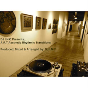 a.r.t => aesthetic rhythmic transitions