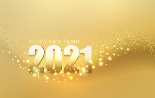 First Additional product image for - New Years Resolution REVOLUTION