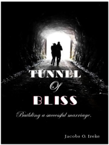 ebook tunnel of bliss