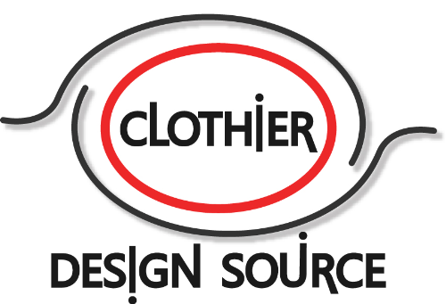 First Additional product image for - Checklist for Apparel Manufacturing