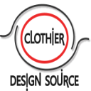 Checklist for Apparel Manufacturing   Documents and Forms   Other Forms