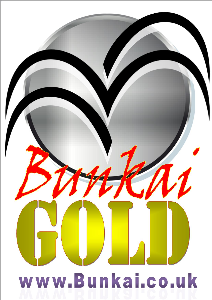 Gold 2016 1-5   Movies and Videos   Training