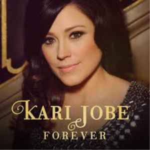Forever (Live) Kari Jobe for band strings and horns | Music | Popular