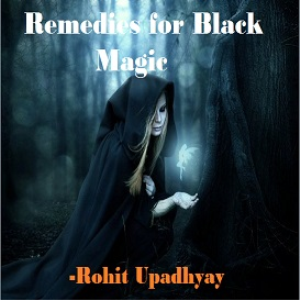 remedies for black magic