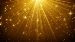 code of light