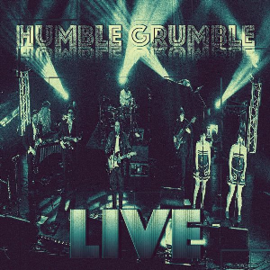 Humble Grumble LIVE | Music | Rock
