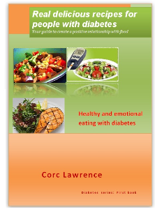 recipes for people with diabetes