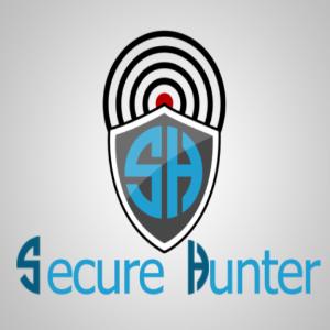 secure hunter anti-malware pro.