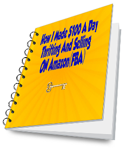 How I made $100-150 a day | eBooks | Business and Money
