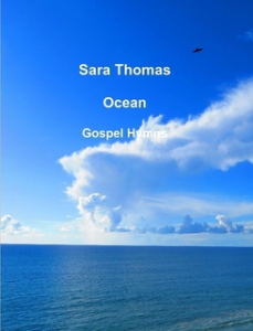 ocean - gospel hymns