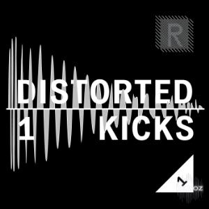 riemann kollektion - riemann distorted kickdrums 1 wav
