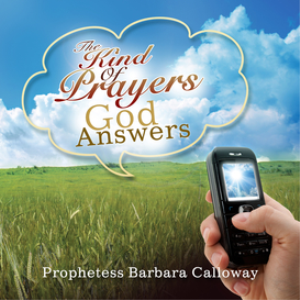 The Kind Of Prayers God Answers | Audio Books | Religion and Spirituality