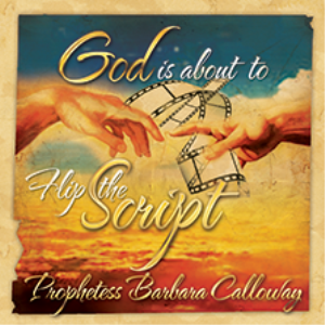 God Is About To Flip The Script | Audio Books | Religion and Spirituality