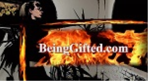 Wellness,Last Resort Healing, Pain Relief, Bullying (Windows) | Other Files | Everything Else