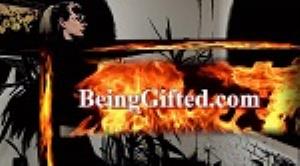 wellness,last resort healing, pain relief, bullying (windows)
