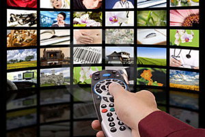 Get Paid To Watch TV!!! | eBooks | Business and Money