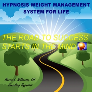 weight management system for life