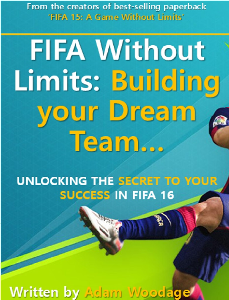 fifa without limits: building your dream team