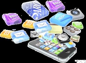 Mobile Application Development | Software | Developer