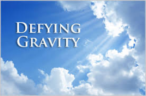 Defying Gravity Wicked arranged for string quartet vocal and piano | Music | Popular