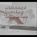 Access Your Hand's Creativity-IPhone   Other Files   Everything Else