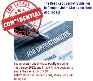find a job guide. companies are hiring now! employment opportunity. job openings