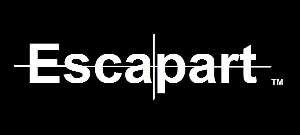 escapart podcast 1