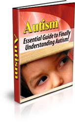 The Complete Guide To Understanding Autism (MRR) | eBooks | Health