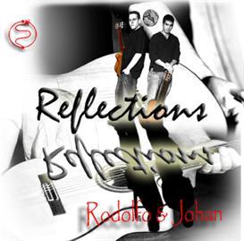 Rodolfo & Johan - Reflections | Music | Classical