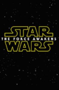 star warz the force awakens ts