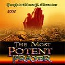 The Most Potent Prayer | Other Files | Everything Else
