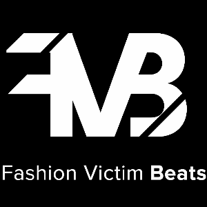 fashion victim-pouring souls (instrumental .wav file)