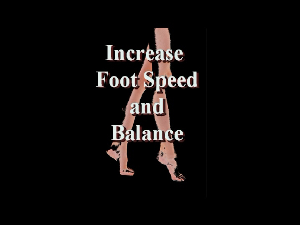 Foot Speed and Balance (windows) | Other Files | Everything Else
