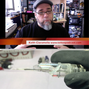 tattoo cartridge review2016