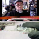 Tattoo Cartridge Review2016 | Movies and Videos | Arts