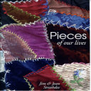 Pieces  of Our Lives ~ Songbook | Music | Gospel and Spiritual