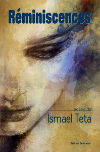 Réminiscences, par Ismael Teta | eBooks | Poetry