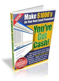 You have Got Cash With Private Labels Rights | eBooks | Business and Money