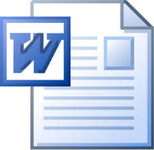 UNV-103 Week 6 Goal Setting Activity | Documents and Forms | Research Papers