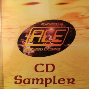 the ace sampler