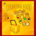 Counting Food   Other Files   Presentations