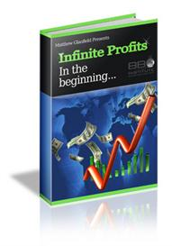 Infinite Profits With Private Labels Rights | eBooks | Business and Money