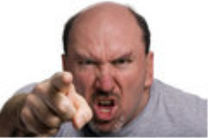 how to effectively manage your anger