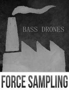 bass drones