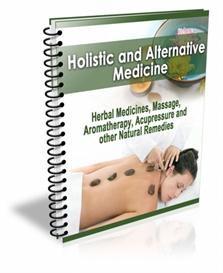 holistic and alternative medicine with private labels rights