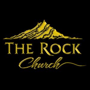 Pastor C. Myles Young - Titus, Ziba, and Zack (Audio) | Audio Books | Religion and Spirituality