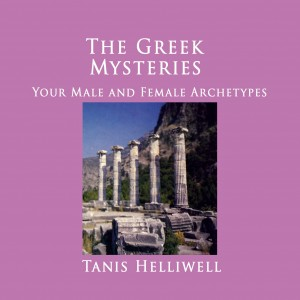 expired-mp3-greek mysteries: meeting male & female archetypes