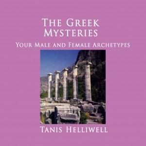 EXPIRED-MP3-Greek mysteries: Meeting male & female archetypes | eBooks | Self Help