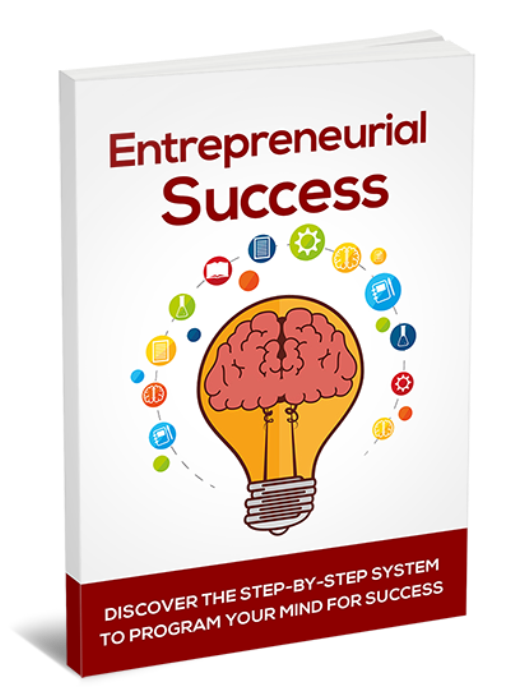 First Additional product image for - How to cultivate the Entrepreneurial Mindset